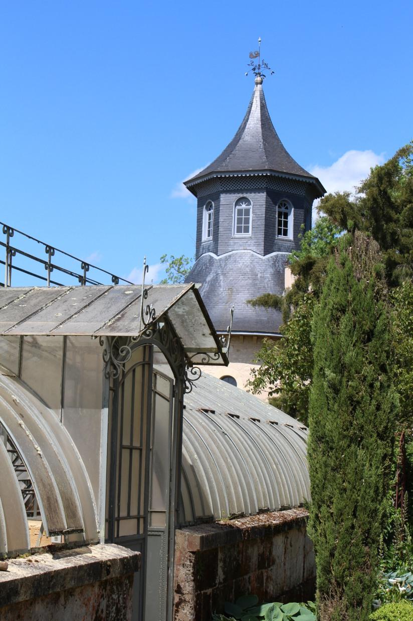 chateau-reignac-oenotourisme-gironde-bordeaux-vin-wine-chai-degustation-tonneau-tonnellerie-fabrication-decouverte-visite-bateau-garonne-fleuve-verre-rouge-blanc (14)