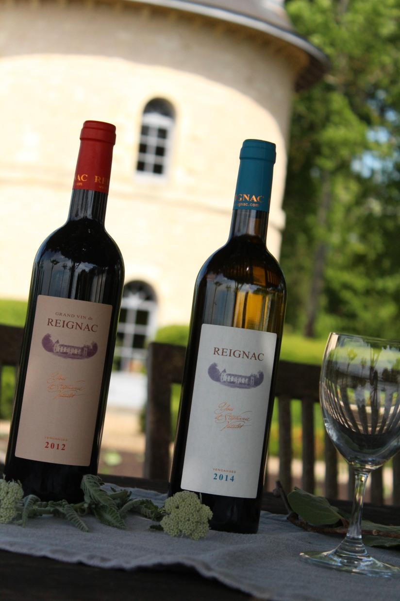 chateau-reignac-oenotourisme-gironde-bordeaux-vin-wine-chai-degustation-tonneau-tonnellerie-fabrication-decouverte-visite-bateau-garonne-fleuve-verre-rouge-blanc (16)