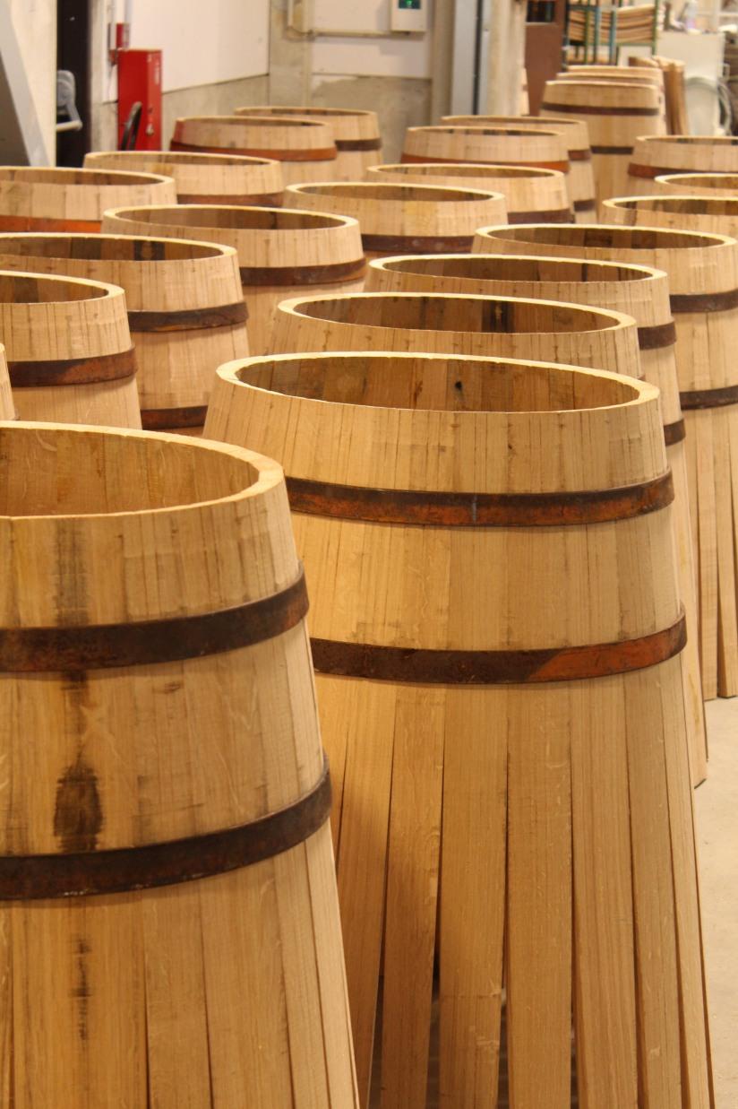 chateau-reignac-oenotourisme-gironde-bordeaux-vin-wine-chai-degustation-tonneau-tonnellerie-fabrication-decouverte-visite-bateau-garonne-fleuve-verre-rouge-blanc (3)