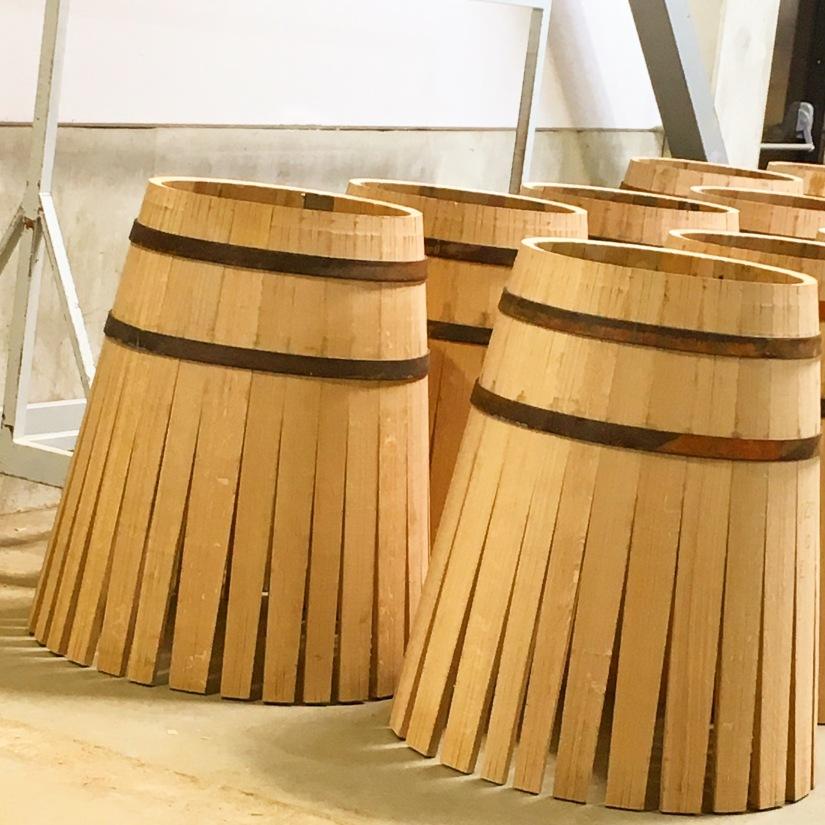 chateau-reignac-oenotourisme-gironde-bordeaux-vin-wine-chai-degustation-tonneau-tonnellerie-fabrication-decouverte-visite-bateau-garonne-fleuve-verre-rouge-blanc (37)