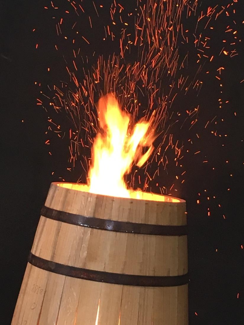 chateau-reignac-oenotourisme-gironde-bordeaux-vin-wine-chai-degustation-tonneau-tonnellerie-fabrication-decouverte-visite-bateau-garonne-fleuve-verre-rouge-blanc (38)