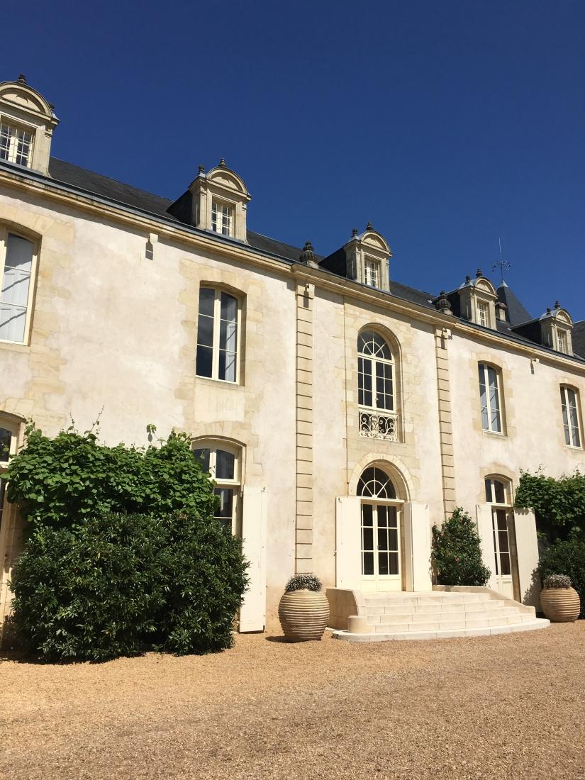 chateau-reignac-oenotourisme-gironde-bordeaux-vin-wine-chai-degustation-tonneau-tonnellerie-fabrication-decouverte-visite-bateau-garonne-fleuve-verre-rouge-blanc (41)