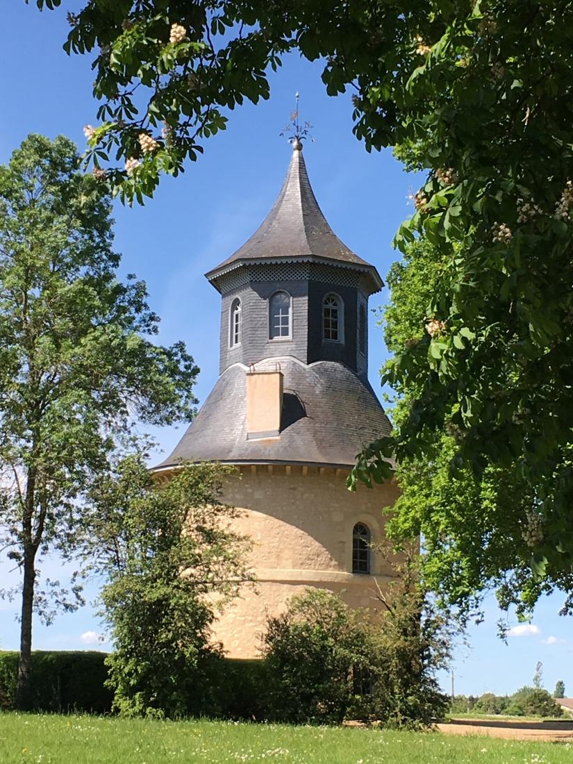 chateau-reignac-oenotourisme-gironde-bordeaux-vin-wine-chai-degustation-tonneau-tonnellerie-fabrication-decouverte-visite-bateau-garonne-fleuve-verre-rouge-blanc (42)