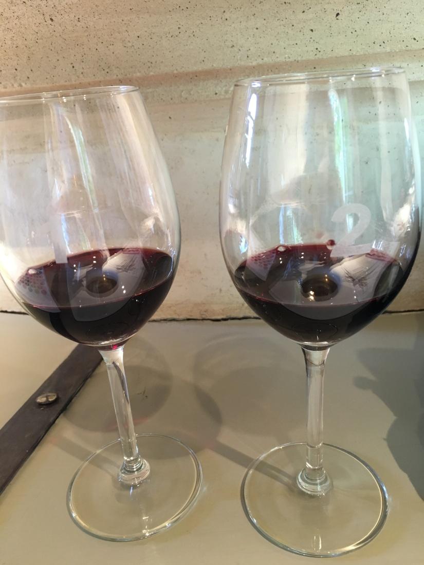 chateau-reignac-oenotourisme-gironde-bordeaux-vin-wine-chai-degustation-tonneau-tonnellerie-fabrication-decouverte-visite-bateau-garonne-fleuve-verre-rouge-blanc (47)