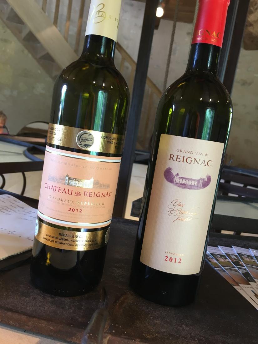 chateau-reignac-oenotourisme-gironde-bordeaux-vin-wine-chai-degustation-tonneau-tonnellerie-fabrication-decouverte-visite-bateau-garonne-fleuve-verre-rouge-blanc (48)