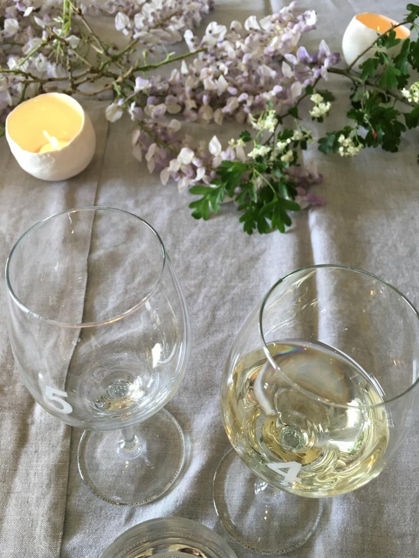 chateau-reignac-oenotourisme-gironde-bordeaux-vin-wine-chai-degustation-tonneau-tonnellerie-fabrication-decouverte-visite-bateau-garonne-fleuve-verre-rouge-blanc (49)