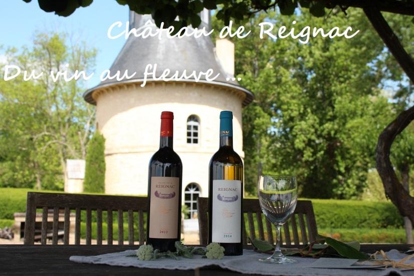 chateau-reignac-oenotourisme-gironde-bordeaux-vin-wine-chai-degustation-tonneau-tonnellerie-fabrication-decouverte-visite-bateau-garonne-fleuve-verre-rouge-blanc-titre