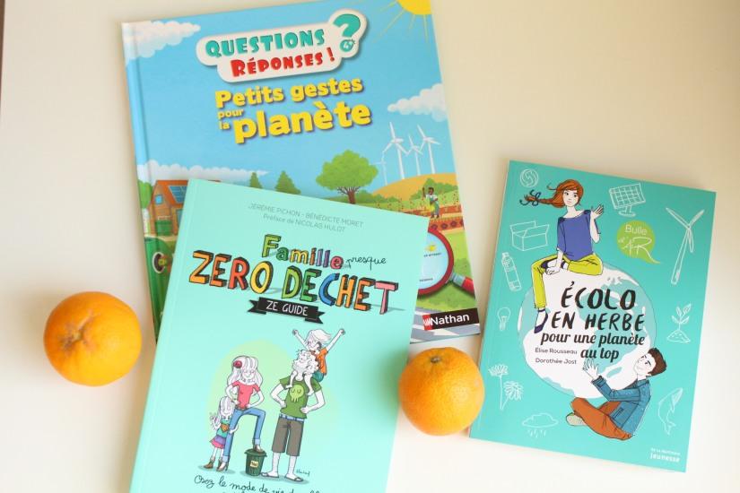 lecture-livre-enfant-zero-dechet-famille-ecolo-bio-lanete-vert-environnement-questions-decouverte-petit-grand-adulte-responsable (2)