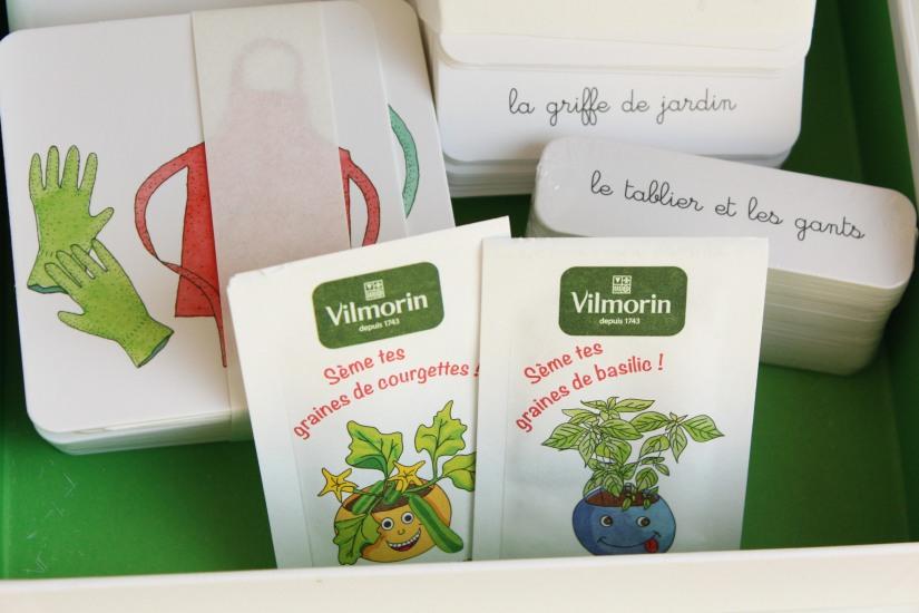 lecture-livre-lire-jardin-comment-pousser-fleurs-fruits-nature-decouverte-enfant-junior-cycle-plante-nathan-usborne (1)