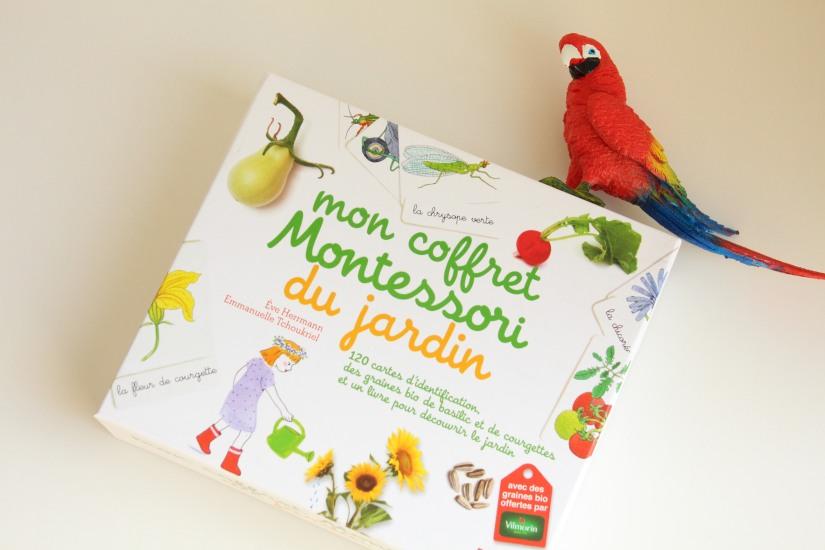 lecture-livre-lire-jardin-comment-pousser-fleurs-fruits-nature-decouverte-enfant-junior-cycle-plante-nathan-usborne (8)