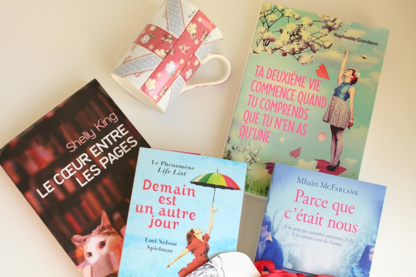 lecture-preferees-favorites-chouchou-lire-livre-chick-lit-filles-detente-bibliotheque-best-seller-bouquin-gironde-bordeaux