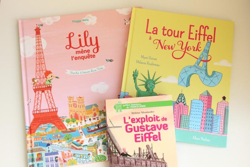 livre-lecture-lire-paris-capital-france-ville-decouverte-visite-album-histoire-cherche-lily-chat-new-york-statue-liberté-gustave-album-jeunesse (2)