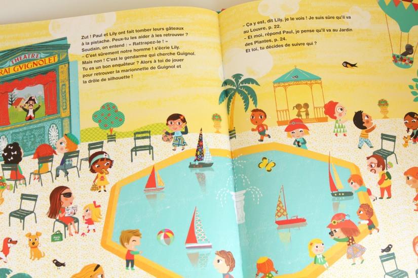 livre-lecture-lire-paris-capital-france-ville-decouverte-visite-album-histoire-cherche-lily-chat-new-york-statue-liberté-gustave-album-jeunesse (4)