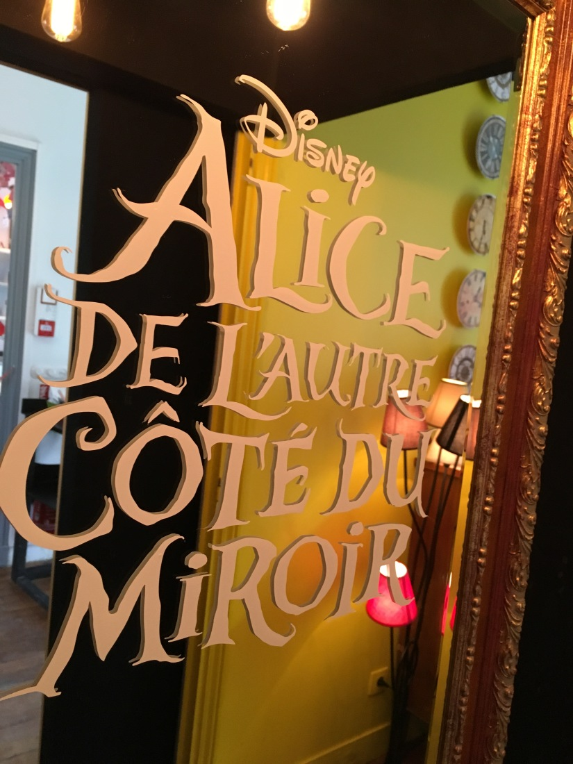 paris-musee-expo-beaubourg-decouverte-alice-pavillon-canaux-barbie-arts-decoratifs-louvre-pyramide-brunch-balade-week-end-escapade (25)