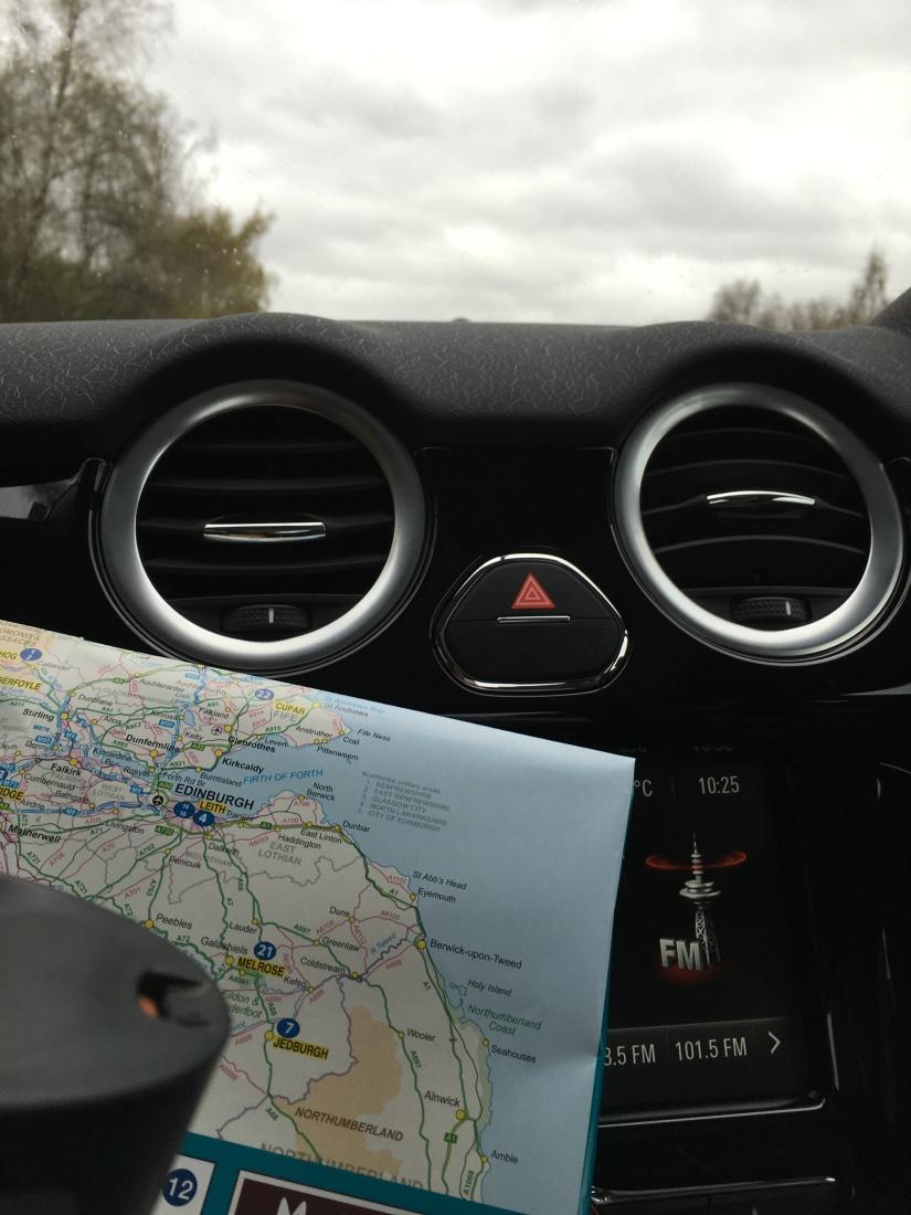 road-trip-voyage-bordeaux-ecosse-edinburgh-avion-voiture-decouverte-pteapotes-falkirk-chevaux-4