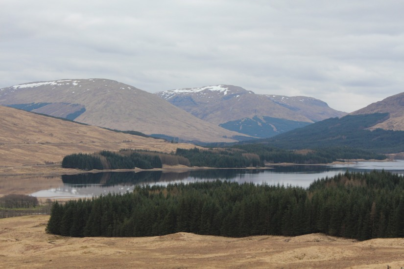 roadtrip-ecosse-highlands-loch-lomond-trossachs-lac-scotland (16)