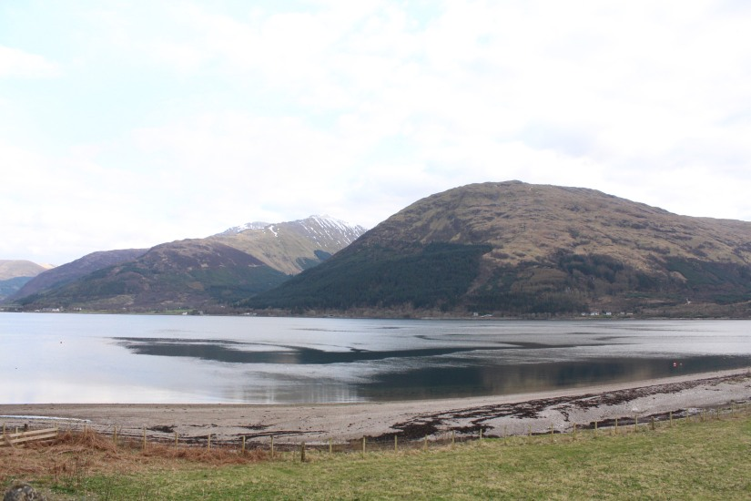 roadtrip-ecosse-highlands-loch-lomond-trossachs-lac-scotland (19)