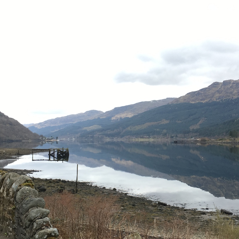 roadtrip-ecosse-highlands-loch-lomond-trossachs-lac-scotland (22)