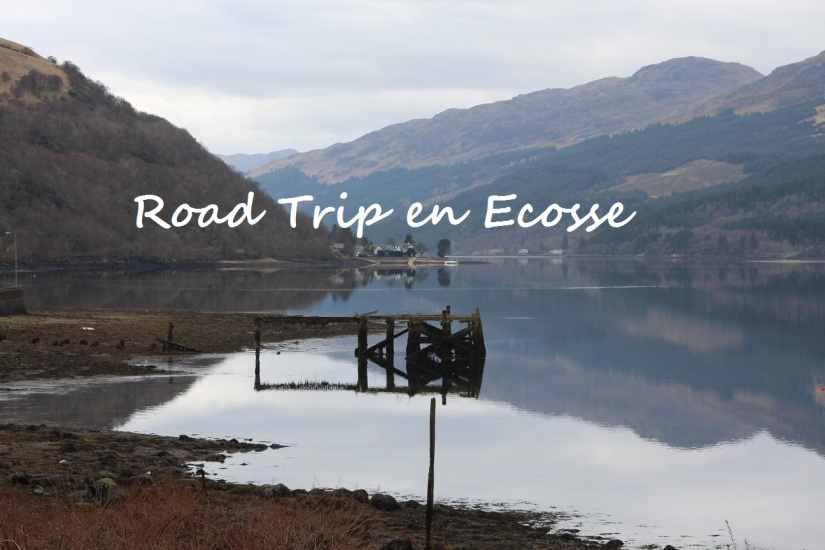roadtrip-ecosse-highlands-loch-lomond-trossachs-lac-scotland (4)