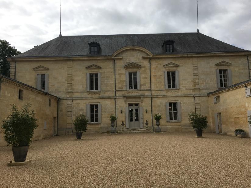 chateau-siaurac-neac-vin-wineday-wine-journee-cehf-cuisine-brunch-degustation-vin-libourne-pomérol-saint-emilion-lalande-grand-cru-classé-chambres-atelier-culinaire-gironde-bordeaux (11)