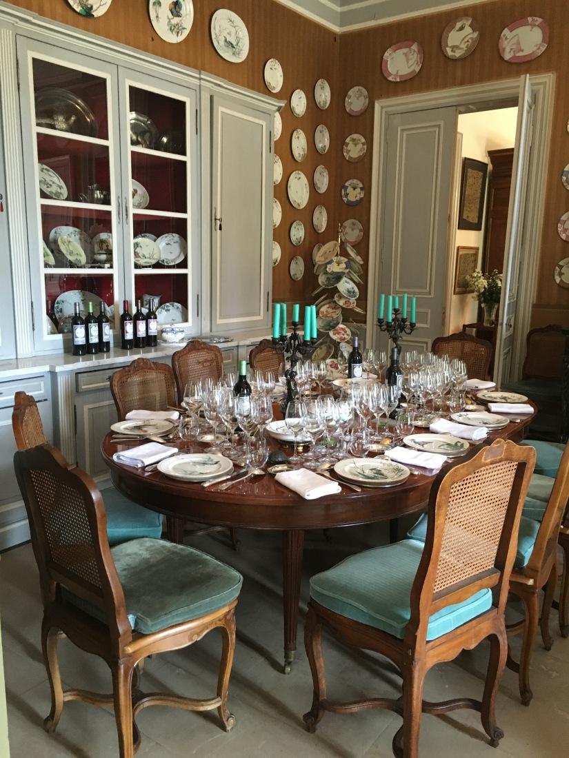 chateau-siaurac-neac-vin-wineday-wine-journee-cehf-cuisine-brunch-degustation-vin-libourne-pomérol-saint-emilion-lalande-grand-cru-classé-chambres-atelier-culinaire-gironde-bordeaux (12)