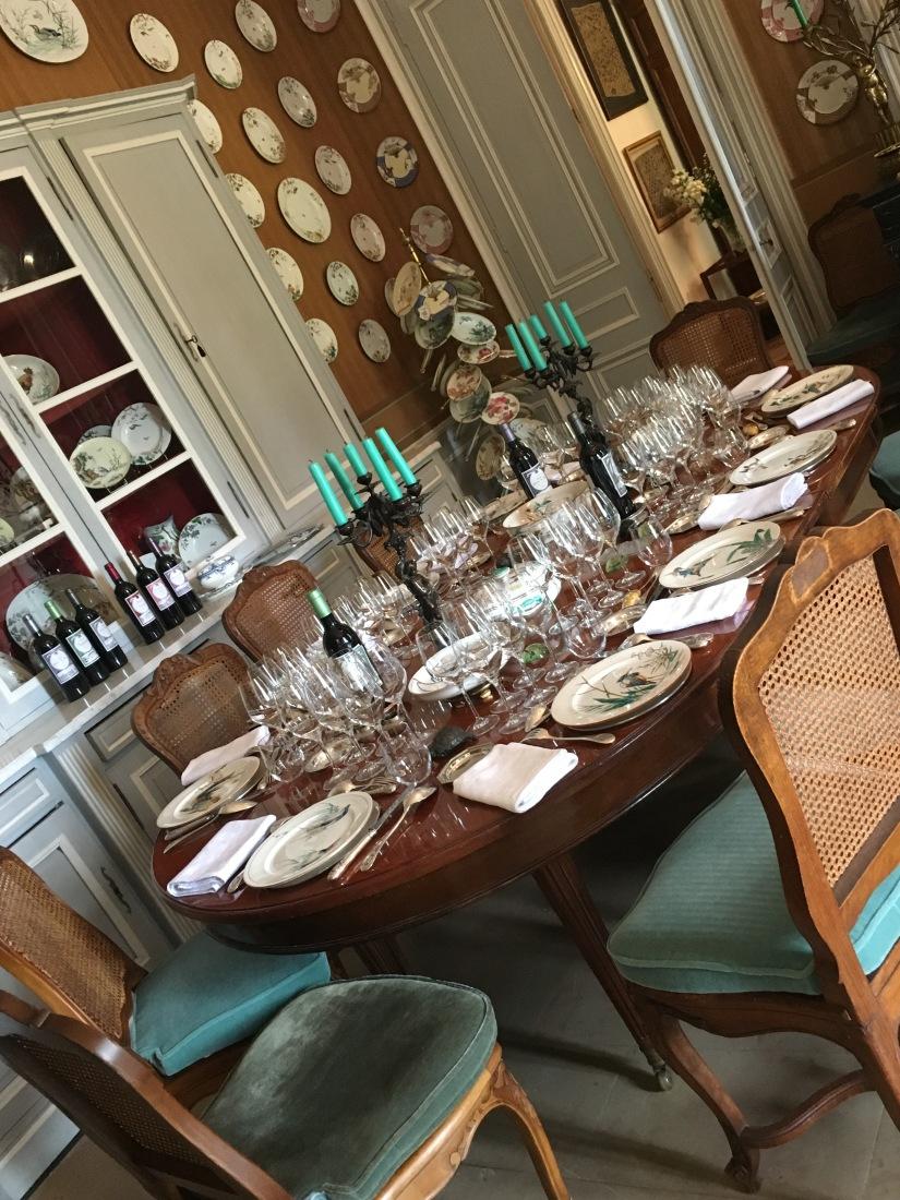 chateau-siaurac-neac-vin-wineday-wine-journee-cehf-cuisine-brunch-degustation-vin-libourne-pomérol-saint-emilion-lalande-grand-cru-classé-chambres-atelier-culinaire-gironde-bordeaux (13)