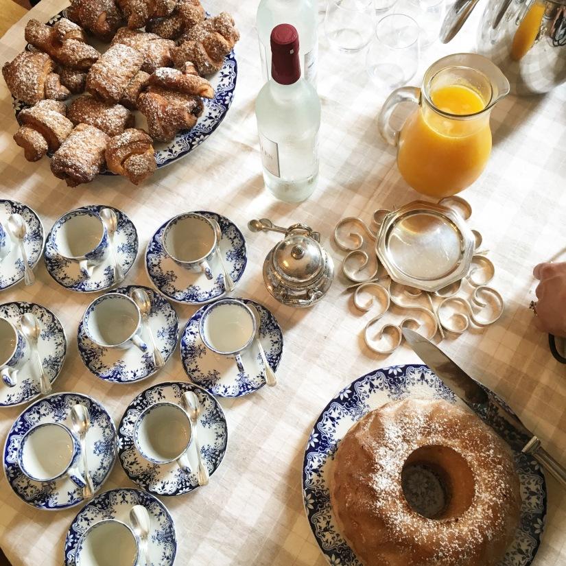 chateau-siaurac-neac-vin-wineday-wine-journee-cehf-cuisine-brunch-degustation-vin-libourne-pomérol-saint-emilion-lalande-grand-cru-classé-chambres-atelier-culinaire-gironde-bordeaux (22)
