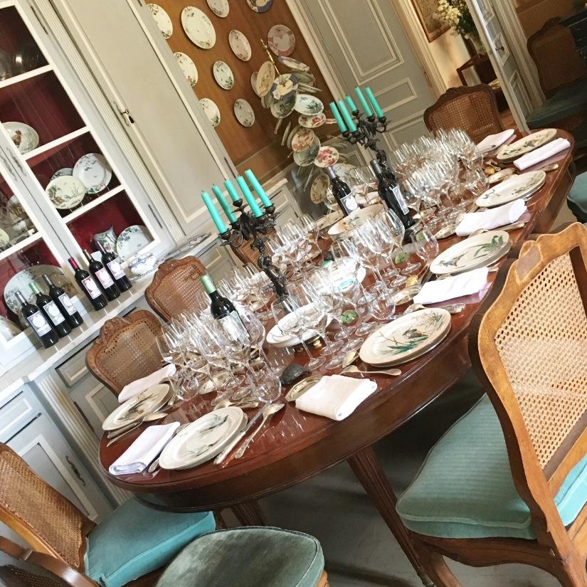 chateau-siaurac-neac-vin-wineday-wine-journee-cehf-cuisine-brunch-degustation-vin-libourne-pomérol-saint-emilion-lalande-grand-cru-classé-chambres-atelier-culinaire-gironde-bordeaux (25)