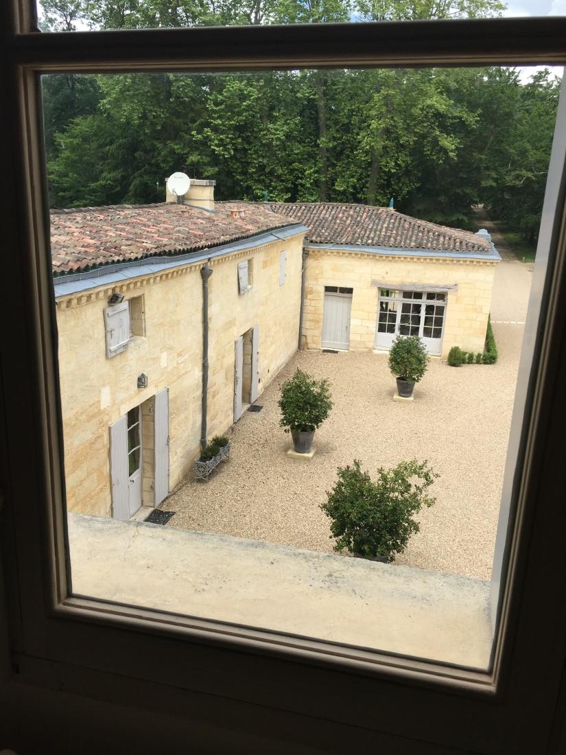 chateau-siaurac-neac-vin-wineday-wine-journee-cehf-cuisine-brunch-degustation-vin-libourne-pomérol-saint-emilion-lalande-grand-cru-classé-chambres-atelier-culinaire-gironde-bordeaux (38)