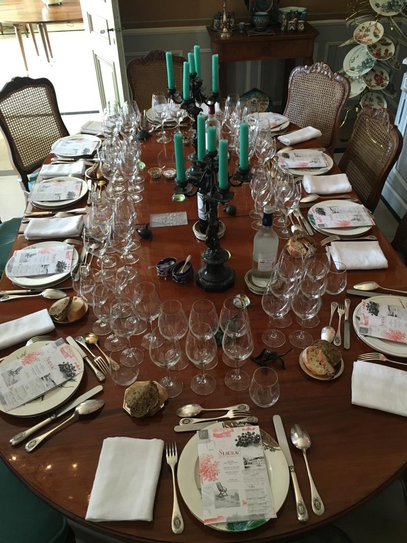 chateau-siaurac-neac-vin-wineday-wine-journee-cehf-cuisine-brunch-degustation-vin-libourne-pomérol-saint-emilion-lalande-grand-cru-classé-chambres-atelier-culinaire-gironde-bordeaux (40)