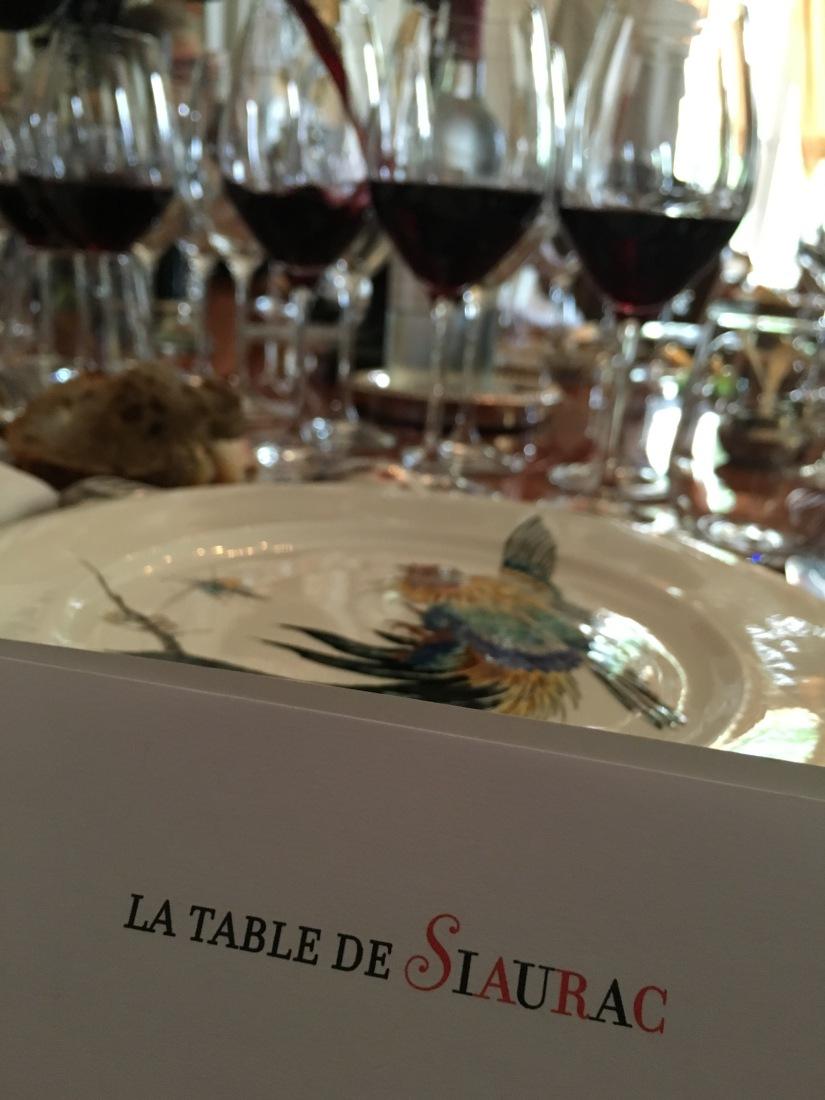 chateau-siaurac-neac-vin-wineday-wine-journee-cehf-cuisine-brunch-degustation-vin-libourne-pomérol-saint-emilion-lalande-grand-cru-classé-chambres-atelier-culinaire-gironde-bordeaux (49)