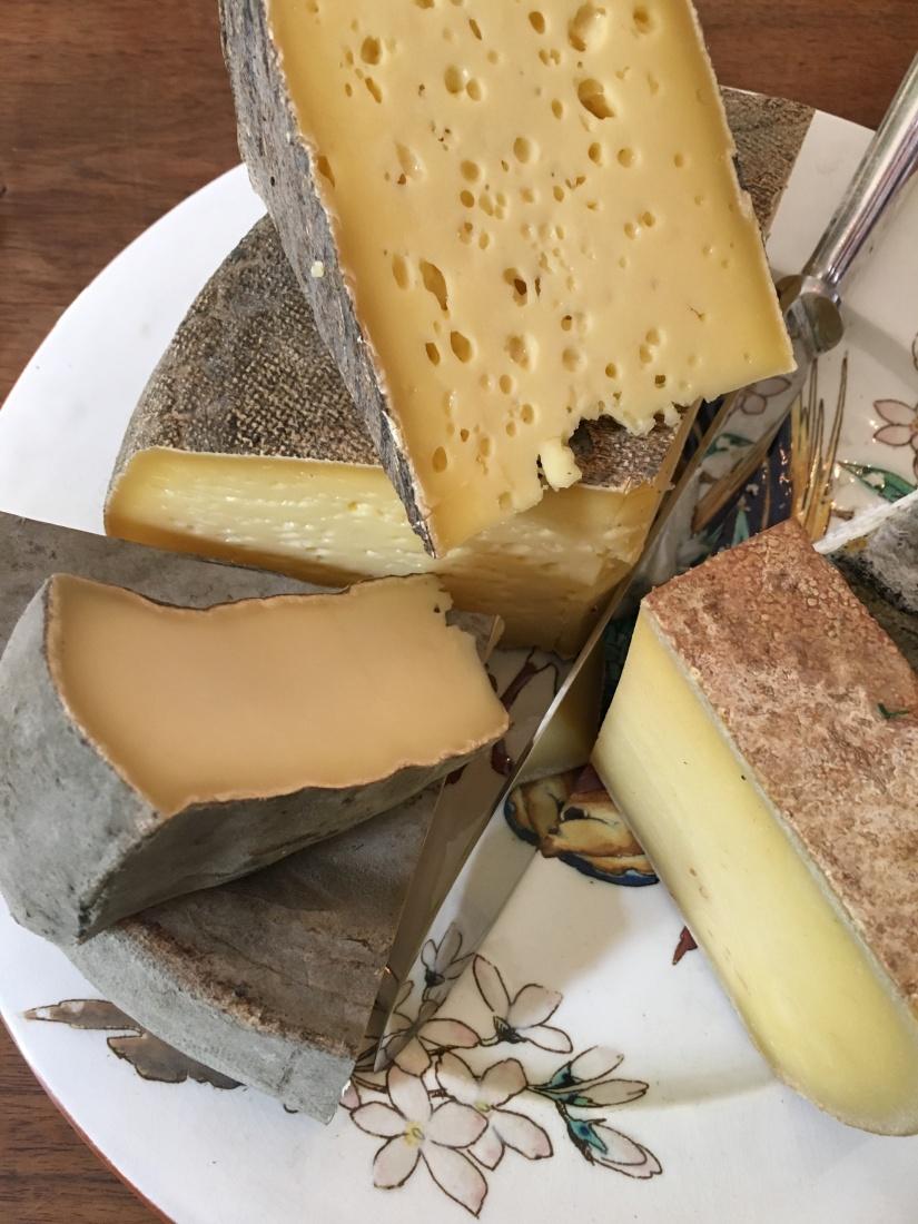chateau-siaurac-neac-vin-wineday-wine-journee-cehf-cuisine-brunch-degustation-vin-libourne-pomérol-saint-emilion-lalande-grand-cru-classé-chambres-atelier-culinaire-gironde-bordeaux (42)