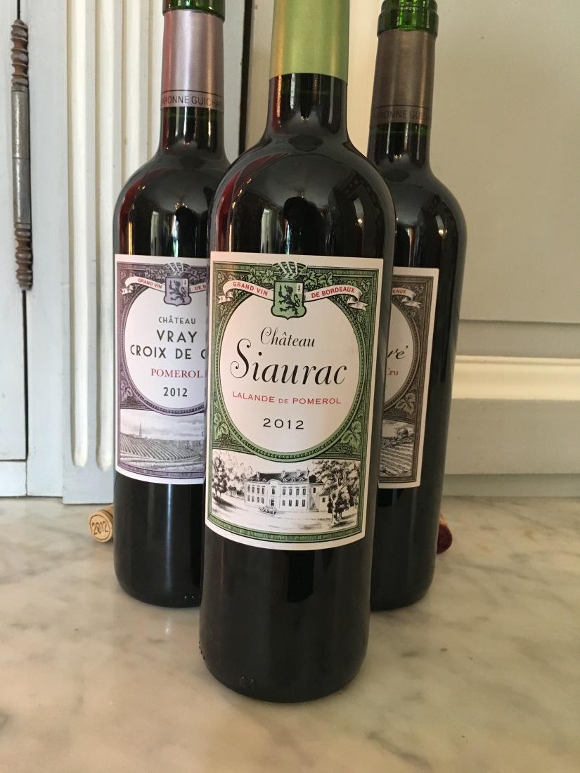 chateau-siaurac-neac-vin-wineday-wine-journee-cehf-cuisine-brunch-degustation-vin-libourne-pomérol-saint-emilion-lalande-grand-cru-classé-chambres-atelier-culinaire-gironde-bordeaux (46)
