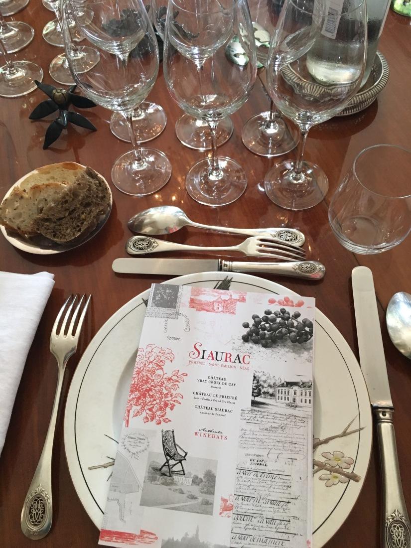 chateau-siaurac-neac-vin-wineday-wine-journee-cehf-cuisine-brunch-degustation-vin-libourne-pomérol-saint-emilion-lalande-grand-cru-classé-chambres-atelier-culinaire-gironde-bordeaux (47)