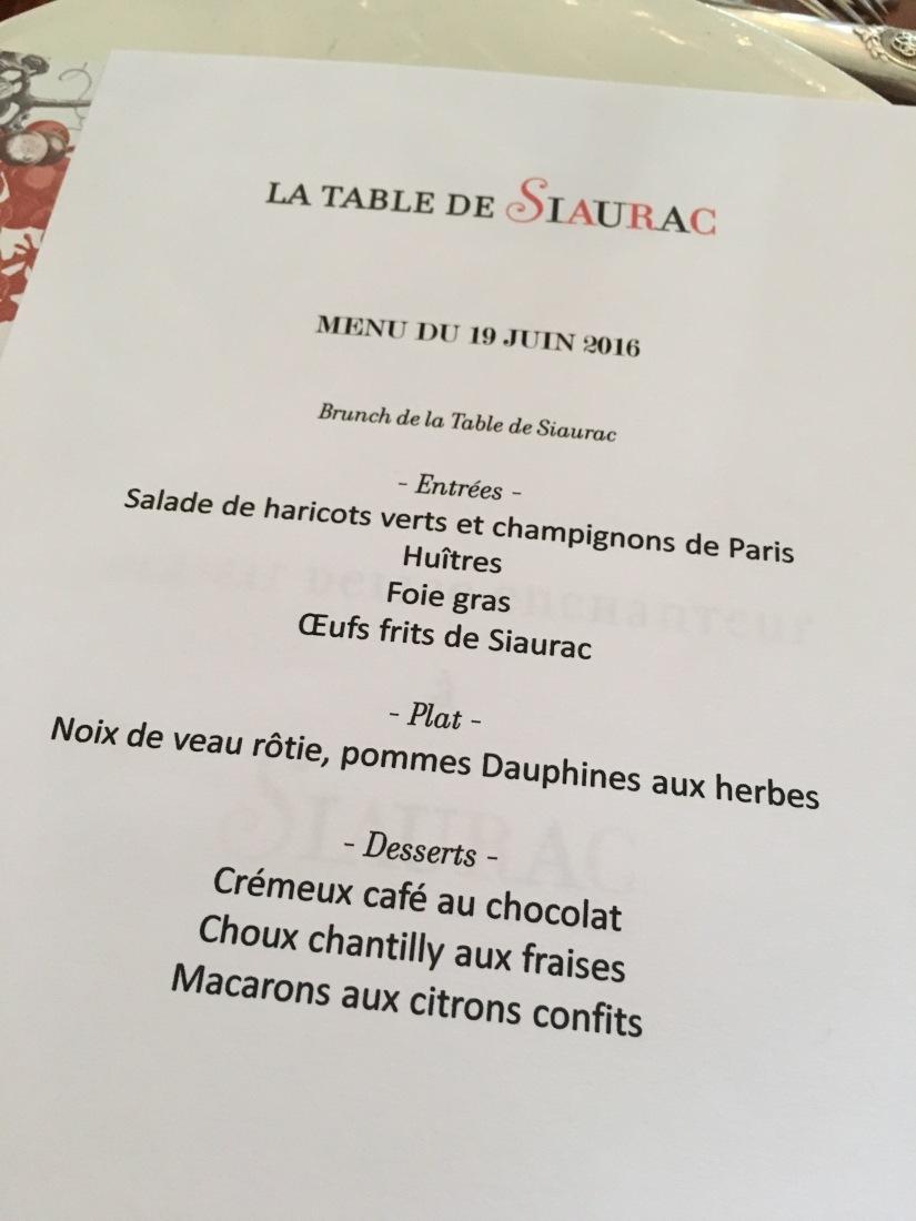 chateau-siaurac-neac-vin-wineday-wine-journee-cehf-cuisine-brunch-degustation-vin-libourne-pomérol-saint-emilion-lalande-grand-cru-classé-chambres-atelier-culinaire-gironde-bordeaux (48)