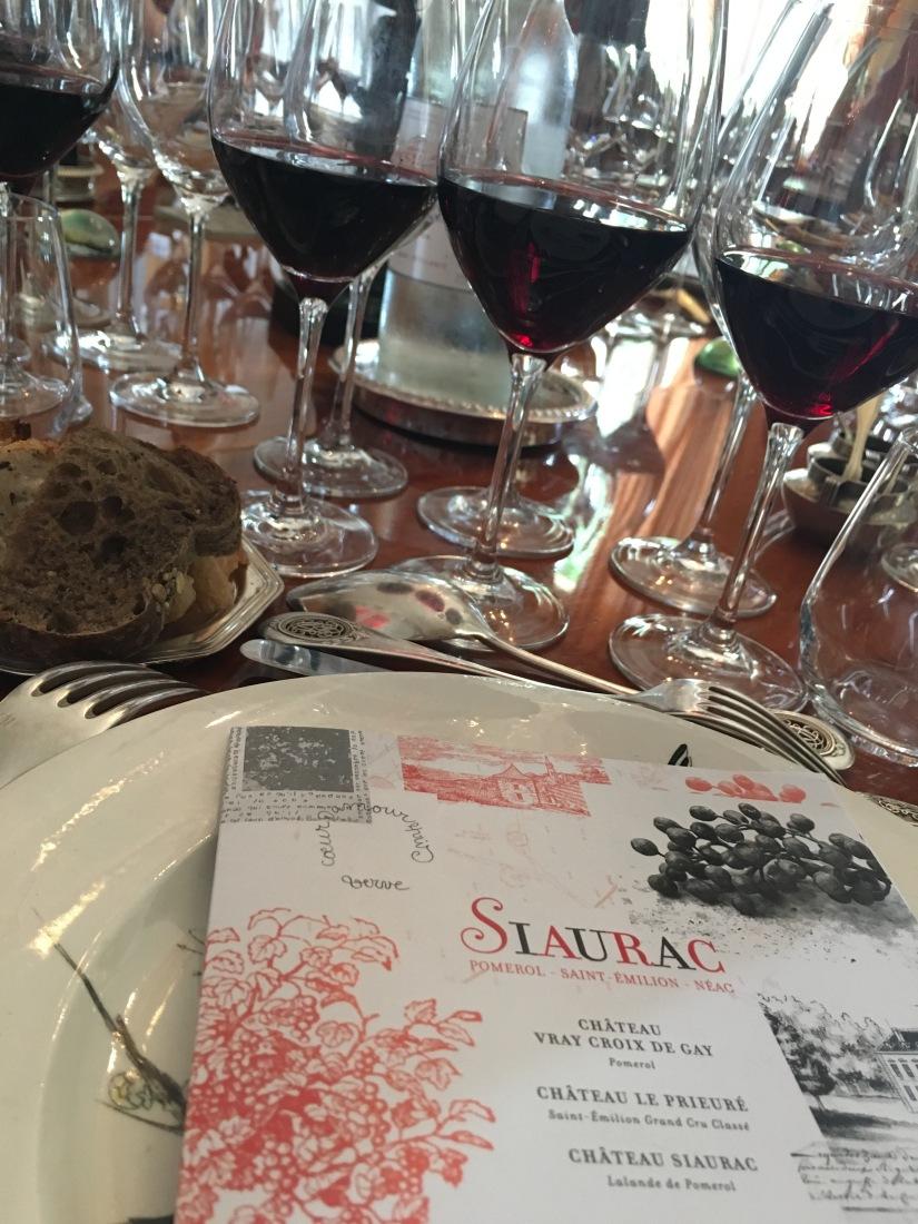 chateau-siaurac-neac-vin-wineday-wine-journee-cehf-cuisine-brunch-degustation-vin-libourne-pomérol-saint-emilion-lalande-grand-cru-classé-chambres-atelier-culinaire-gironde-bordeaux (50)
