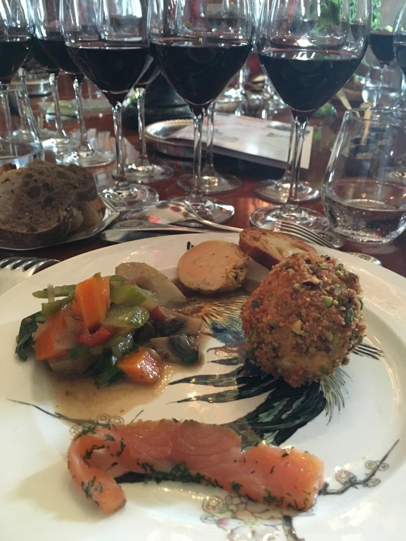 chateau-siaurac-neac-vin-wineday-wine-journee-cehf-cuisine-brunch-degustation-vin-libourne-pomérol-saint-emilion-lalande-grand-cru-classé-chambres-atelier-culinaire-gironde-bordeaux (51)