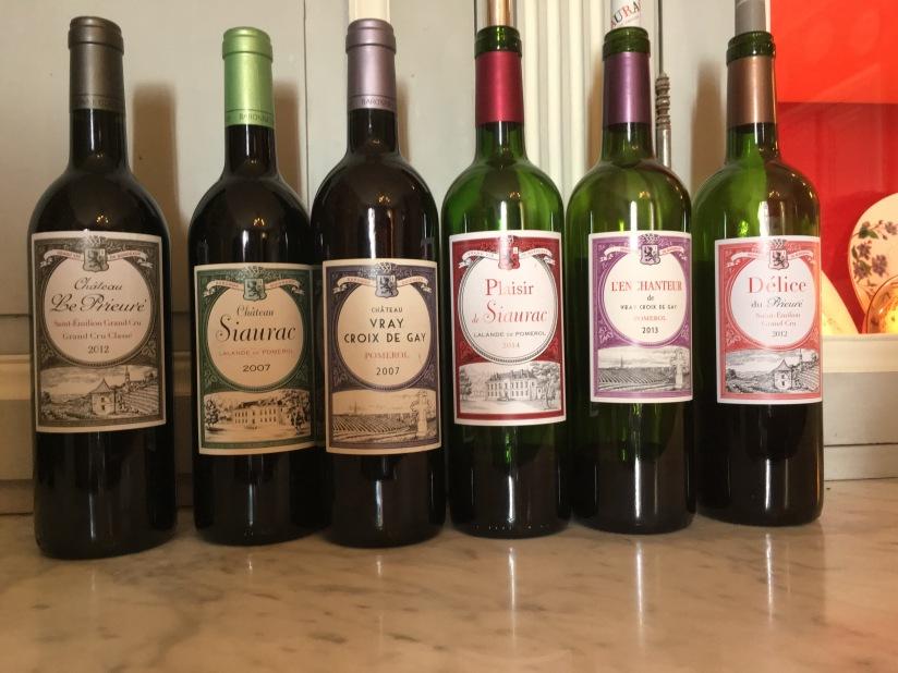 chateau-siaurac-neac-vin-wineday-wine-journee-cehf-cuisine-brunch-degustation-vin-libourne-pomérol-saint-emilion-lalande-grand-cru-classé-chambres-atelier-culinaire-gironde-bordeaux (53)