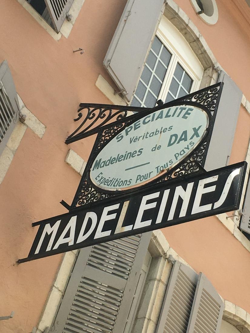 dax-les-thermes-bérot-domaine-esperon-cure-soins-jambes-lourdes-ville-pays-basque-landes-detente-week-end-escapade-maman-circulation-sanguine-légère-food-vacances-copines-nanas (102)