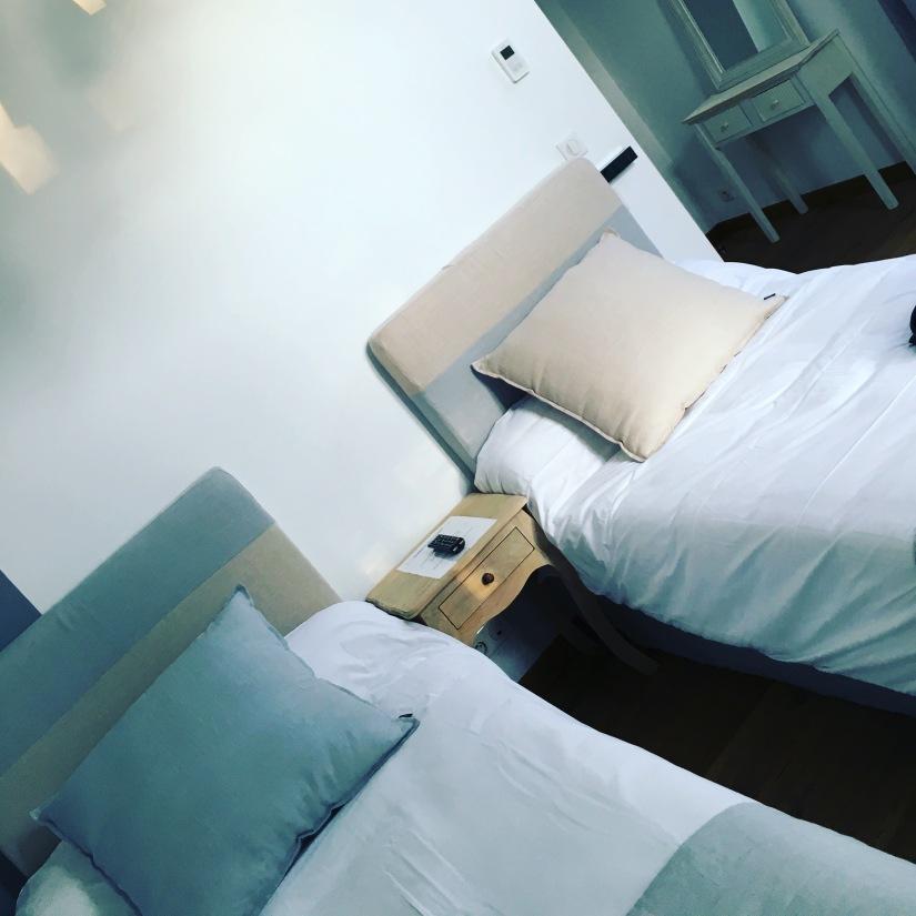 dax-les-thermes-bérot-domaine-esperon-cure-soins-jambes-lourdes-ville-pays-basque-landes-detente-week-end-escapade-maman-circulation-sanguine-légère-food-vacances-copines-nanas (14)