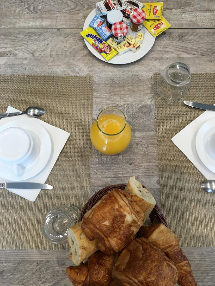dax-les-thermes-bérot-domaine-esperon-cure-soins-jambes-lourdes-ville-pays-basque-landes-detente-week-end-escapade-maman-circulation-sanguine-légère-food-vacances-copines-nanas (15)