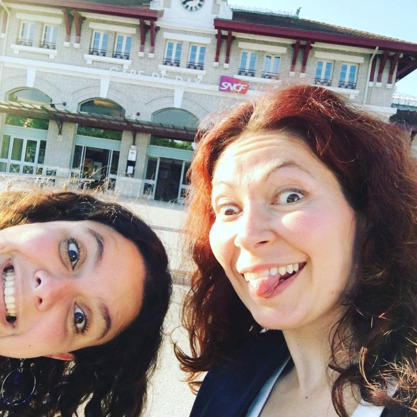 dax-les-thermes-bérot-domaine-esperon-cure-soins-jambes-lourdes-ville-pays-basque-landes-detente-week-end-escapade-maman-circulation-sanguine-légère-food-vacances-copines-nanas (8)
