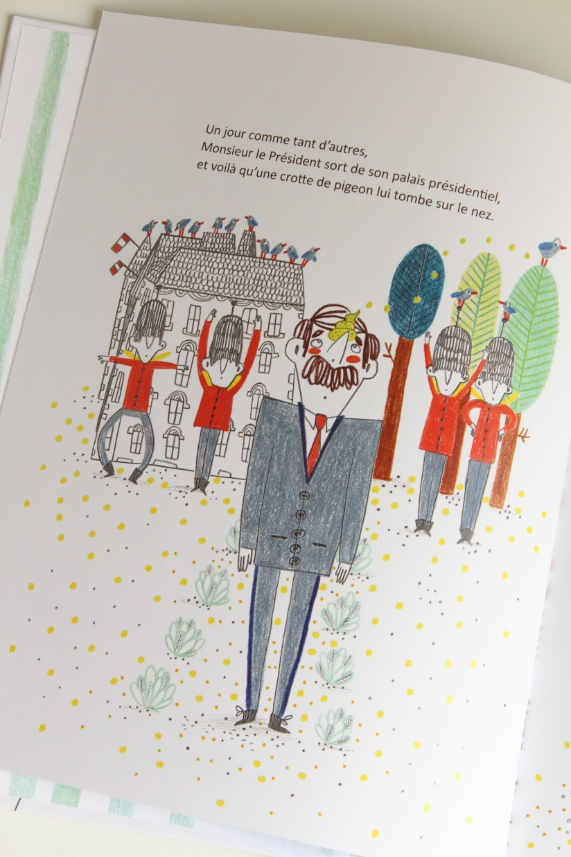 livre-nathan-jeunesse-seuil-album-enfant-litterature-christine-roussey-illustration-dessin-crotte-chat-boudin-petite-chambre (1)