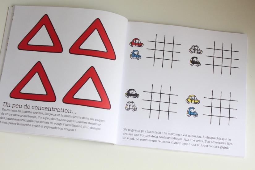 livre-nathan-seuil-usborne-jeux-jeunese-vacances-activité-pluie-emporter-voiture-exterieur-interieur-idee-jouer-enfant-ensemble-decouverte (8)