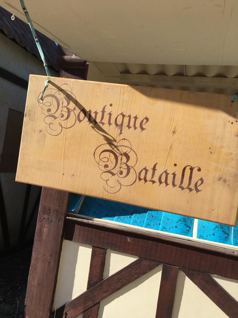 castillon-bataille-cotes-bordeaux-vins-degustation-sepectacle-show-figurants-benevoles-animations-nouveau-famille-ete-vacances-sorties-gironde-tourisme-patrimoine-histoire-alienor-aquitain (62)
