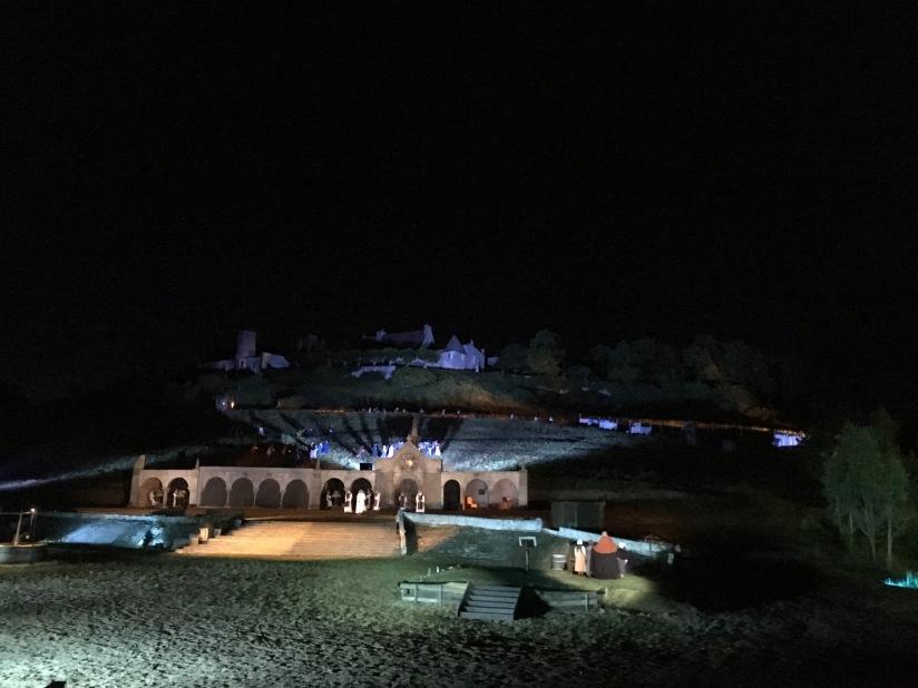 castillon-bataille-cotes-bordeaux-vins-degustation-sepectacle-show-figurants-benevoles-animations-nouveau-famille-ete-vacances-sorties-gironde-tourisme-patrimoine-histoire-alienor-aquitain (8)