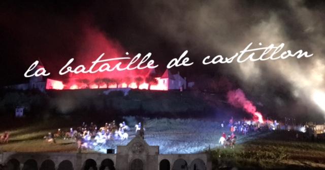 castillon-bataille-titre
