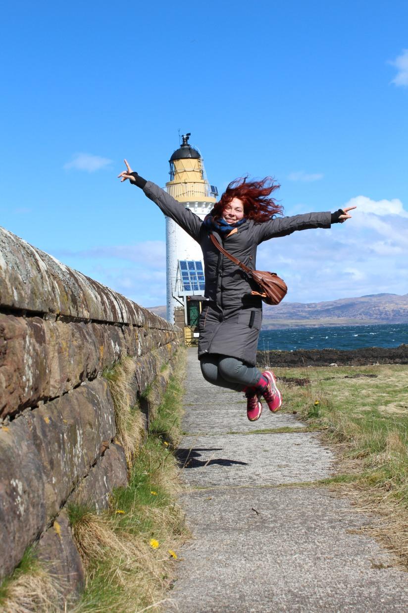 ile-mull-isle-island-ecosse-scotland-road-trip-voyage-loch-lac-decouverte-balade-phare (11)