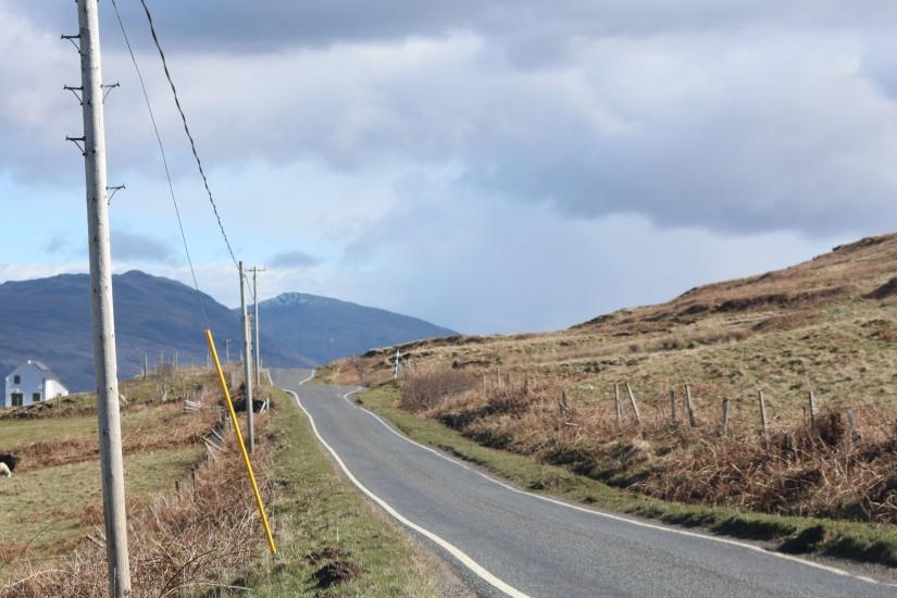 ile-mull-isle-island-ecosse-scotland-road-trip-voyage-loch-lac-decouverte-balade-phare (13)