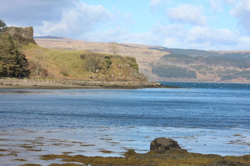 ile-mull-isle-island-ecosse-scotland-road-trip-voyage-loch-lac-decouverte-balade-phare (14)